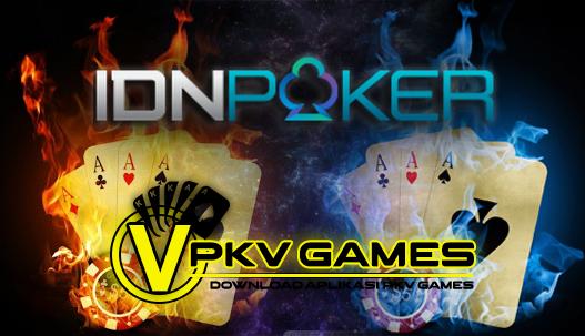 Strategi-Terbaik-Poker-Online-Agar-Cuannya-Lebih-Maksimal